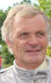 Claude BRAZEY